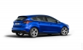 ФОРД ФОКУС 3 ЗАПЧАСТИ FORD FOCUS 3