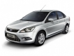ФОРД ФОКУС 2 ЗАПЧАСТИ FORD FOCUS 2
